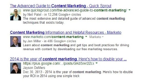 Nine On-Page SEO Necessities Still Needed In 2014
