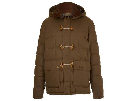The 50 Best coats and jackets - The Independent | Coats and Jackets | Scoop.it