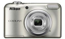 Nikon Coolpix A10   fotocamerapro   Scoop.it