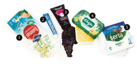 HS selvitti: Näitä kotimaassa tehtyjä tuotteita ostamalla työllistät suomalaisia | Yhteiskuntatieto | Scoop.it