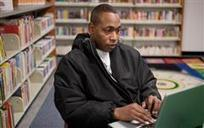 The New Pew Data on E-Readers Show How Digital Divides Persist | LibraryLinks LiensBiblio | Scoop.it