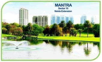 **Mahagun Mantra Sec-10 Noida Extension**: Mahagun Mantra Noida Extension Contact Us 09999684905 | Real Estate Property | Scoop.it