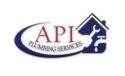 Top 3 Most Common Plumbing Questions Answered by API Plumbing | Common Plumbing Questions | Scoop.it