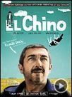 Regarder film El Chino streaming VF megavideo DVDRIP Divx | filmvf | Scoop.it