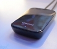 Samsung Galaxy S3 Wireless Charger Enters Into Production - Christian Post   Mobile Geek   Scoop.it