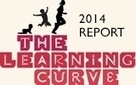 The Learning Curve 2014 | Higher education news for libraries and librarians | Scoop.it