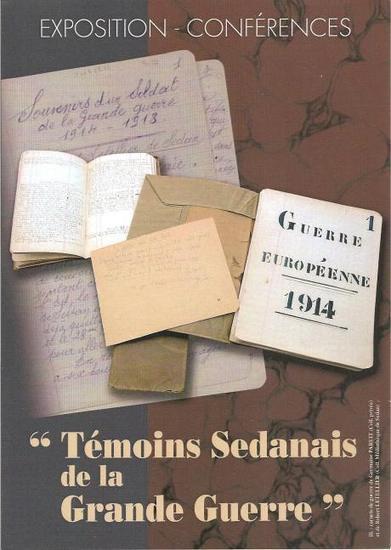 14 ans en 1914 | Histoire, généalogie et sourds | Scoop.it