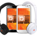 Micromax A88 Canvas Music Review | Techinews | Scoop.it