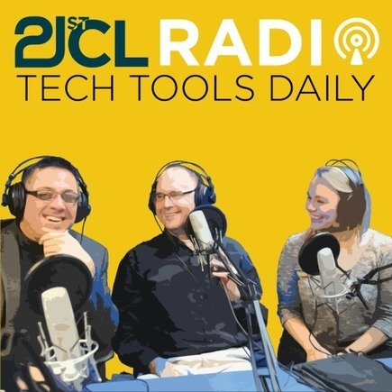 edmettle let's you mettle with your student's soft skills | tech tools daily #27 - michaelboll | BAM Radio Pulse | Transformational Teaching and Technology | Scoop.it
