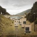 Andalsnes Master Plan proposal / Jagnefält Milton | Design | Scoop.it
