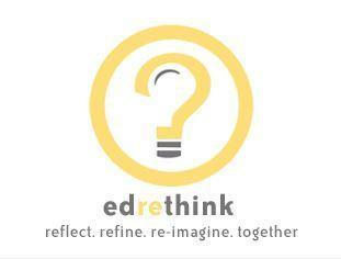 Education Rethink @edrethink: Seven Reasons Teachers Burn Out | Maths Rocks! | Scoop.it