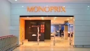 Monoprix ouvre son deuxième supermarché en Libye | monoprix | Scoop.it