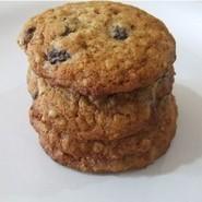 Mangiare senza glutine a Londra | senza glutine | Scoop.it