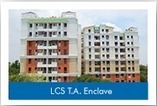 Chennai Residential Projects   Premium Projects in Chennai   lcscitymakers   Scoop.it