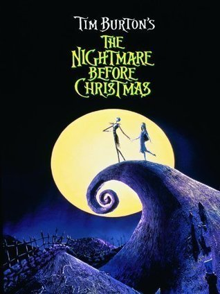 The Nightmare Before Christmas (1993) | Follow your dreams | Scoop.it