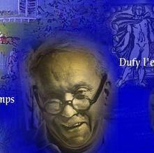 3 juin 1877 naissance de Raoul Dufy | Racines de l'Art | Scoop.it