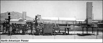 Thermal Treatment Equipment - Peat International   Peat   Scoop.it