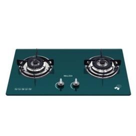 Thiết bị bếp malloca bếp 2 gas B9102G | Sản phẩm Phụ kiện bếp, Phụ kiện tủ bếp, Hình ảnh phụ kiện tủ bếp | THIẾT BỊ MÁY HÚT – RỬA CHÉN KHỬ MÙI MALLOCA - THIẾT BỊ LÒ NƯỚNG TỦ BẾP | Scoop.it