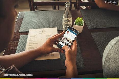 Instagram lanza 'Layout', una nueva aplicación de fotos | Uso inteligente de las herramientas TIC | Scoop.it