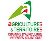 Le matériel en maraîchage biologique : guide technique - Chambre d'agriculture des Pyrénées-Atlantiques | Graines de doc | Scoop.it