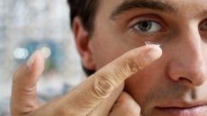 Una ameba en las lentes de contacto podría provocar ceguera | Salud Visual 2.0 | Scoop.it