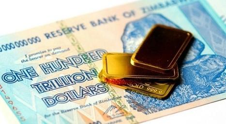 En 2063, le monde comptera 11 «super-milliardaires», selon le Crédit Suisse   Slate   Économie & Société   Scoop.it