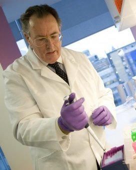How synthetic biology will change the world   SynBioFromLeukipposInstitute   Scoop.it