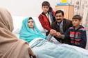 ¿Cuándo será el turno de la madre de Malala? | Mujeres pioneras | Scoop.it