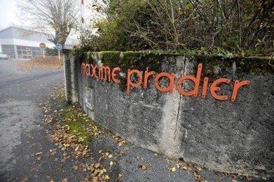 Une année économiquement difficile en Dordogne | BIENVENUE EN AQUITAINE | Scoop.it
