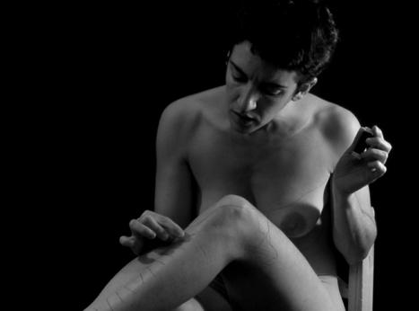 El espectador emancipado, ensayo de Jaques Ranciere – segunda ... | FILOSOFÍA | Scoop.it