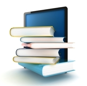 Number of Kids Reading eBooks Has Nearly Doubled Since 2010 ... | aplicativos | Scoop.it