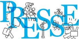 Qu'arrive-t-il à la presse écrite ? L'abécédaire (complet) de la crise, Telérama | MédiaZz | Scoop.it
