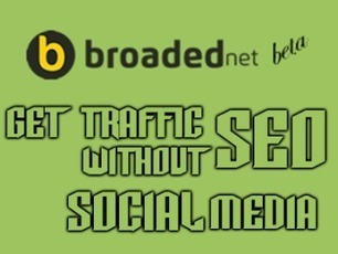 Broaded.Net | Huge Traffic Without Search Engine And Social Media | Geek Rises | 7 Things To Do Before Publishing Your Blog Post | Scoop.it