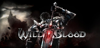 Wild Blood v1.1.1 [Gameloft] Apk + Data Android | Android Game Apps | Android Games Apps | Scoop.it