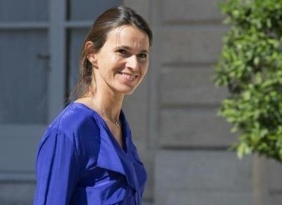 Aurélie Filippetti lance deux missions sur la musique | La-Croix.com | Sowprog | Scoop.it