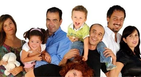 L'amore più grande? E' l'amore dei genitori   Articoli e libri di Giancarlo Sali   Scoop.it