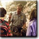 Klondike Gold Rush Museum (Seattle)   Washington State Studies for Secondary Schools   Scoop.it