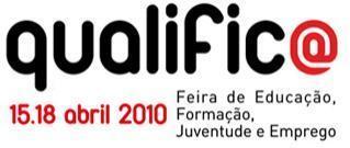 Promethean junta-se à Qualific@ « Revista de Tecnologias | ActivInspire da Promethean | Scoop.it
