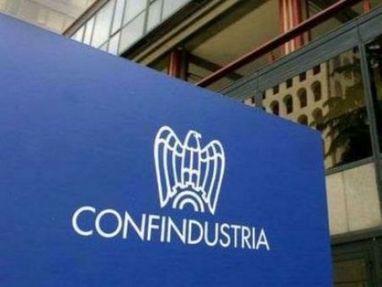 Confindustria sposa lo storytelling e lancia Storytalia - Corriere delle Comunicazioni | Storytelling aziendale | Scoop.it