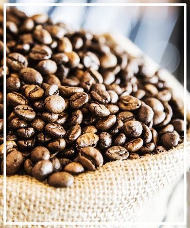 9 Experts Predict The Next Big Trend In Coffee | Coffee News | Scoop.it