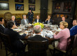 Europe's Economic Woes Overshadow G8 Summit | International Business, Marketing, and Finances | Scoop.it
