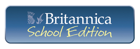 Britannica Online for Schools | Investigating the Ancient Past - Archaeological Sites | Scoop.it