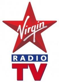 Virgin Radio TV prochainement chez Free | Radioscope | Scoop.it