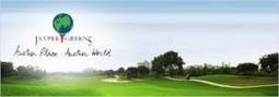 Jaypee wish town new housing projects in Greater Noida | Jaypee Greens Resale in wish town | Scoop.it