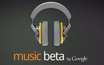 No More Beta: Google Music Goes Live | Social1 | Scoop.it
