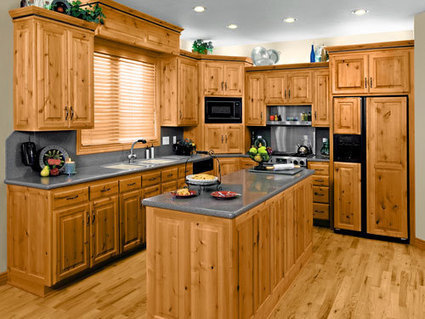 7 Tips for a Clean & Hygienic Kitchen | LCI Mag | Online discount coupons - CouponsGrid | Scoop.it