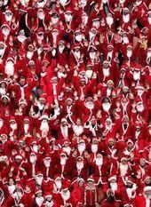 C'est classe !: Luc Chatel, le père Noel et les 2 000 euros   L'enseignement dans tous ses états.   Scoop.it
