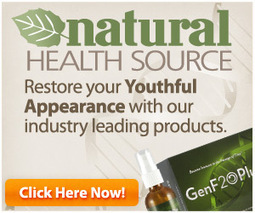 """JFBmarketing at APSense: Why You Shouldn't Ignore Acid Reflux 
