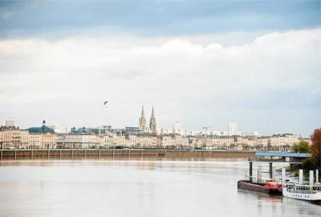 Les visites de monuments à Bordeaux ont augmenté de 50% en juillet | Actu Réseau MOPA | Scoop.it