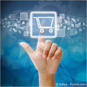 5 astuces e-mail marketing pour doper vos ventes et remotiver vos abonnés - Dolist.net | Coaching digital | Scoop.it